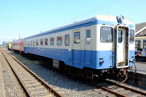 DSCF2255.jpg