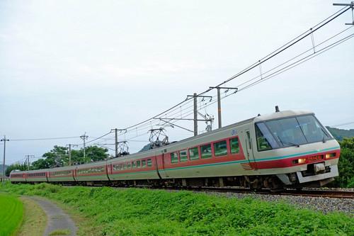 DSCF3247.jpg