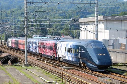 DSCF4709.jpg