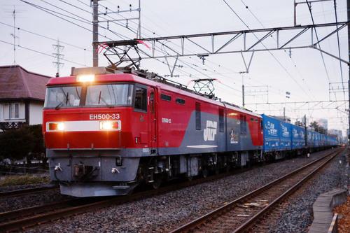 DSCF5243.jpg