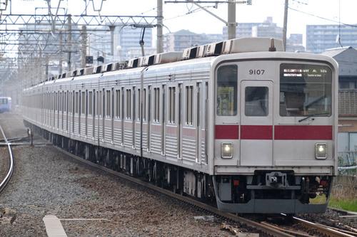 DSCF9170.jpg