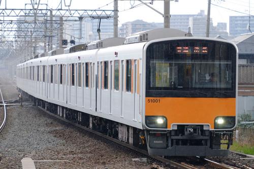 DSCF9172.jpg
