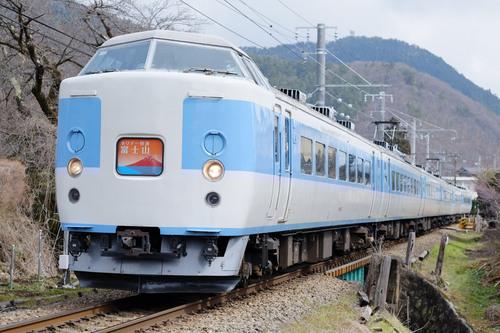DSCF9250.jpg