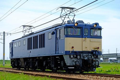 DSCF9501.jpg
