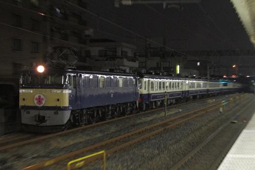IMG_00287.JPG