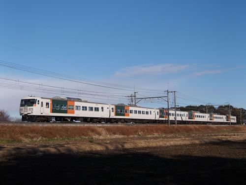P1174771.jpg