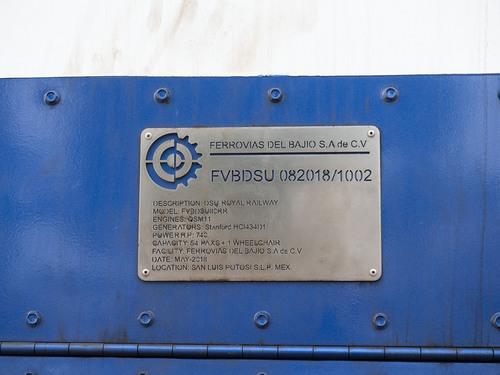 P2030272.jpg