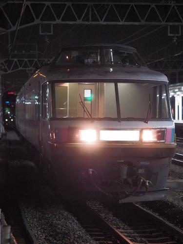 P2180418.jpg