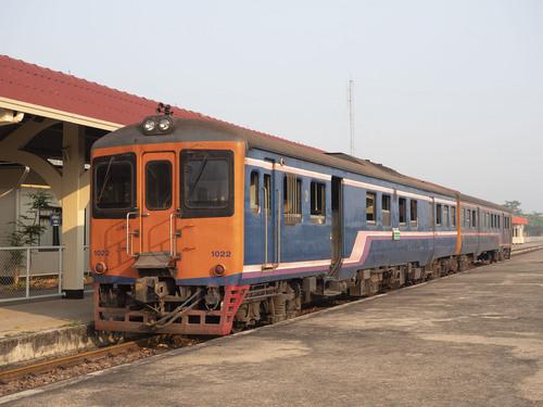 P3094714.jpg