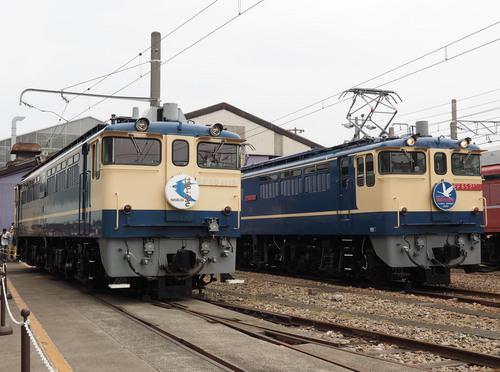 P5280007.jpg