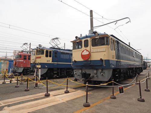 P5280060.jpg