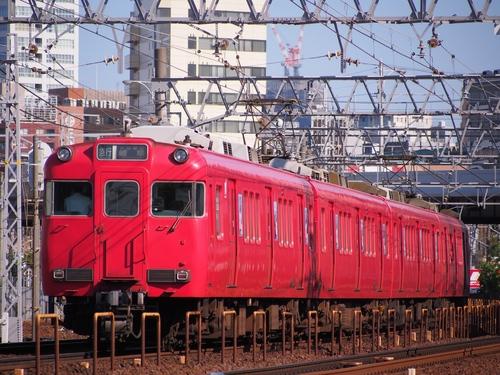 P6020494.jpg