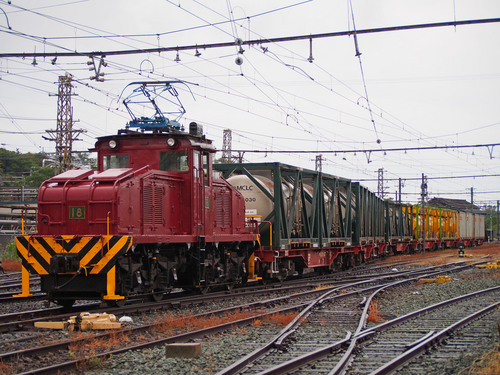 P9200887.jpg