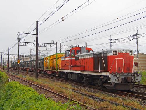 P9200908.jpg