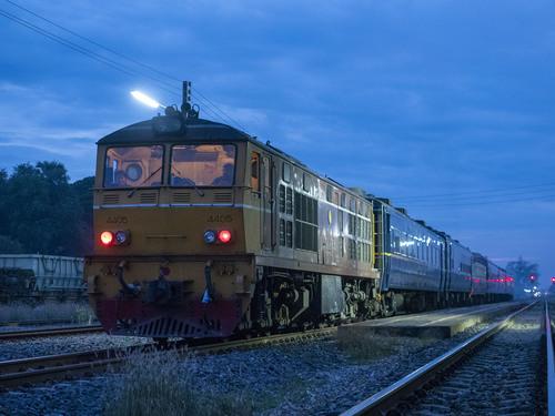 PC155552.jpg